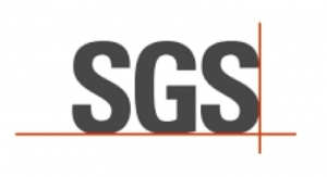 SGS Expands Elemental Impurity Testing Services