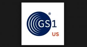 GS1 US Launches EPCIS Conformance Testing Program