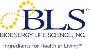 Bioenergy Life Science, Inc. (BLS)