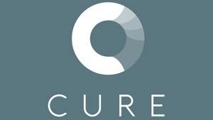 CURE Pharmaceutical Appoints CFO