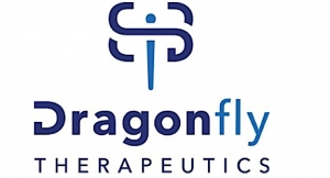Celgene, Dragonfly Expand Immunotherapy Alliance