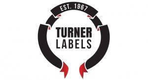 Narrow Web Profile: Turner Labels