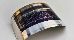 NREL Identifies Where New Solar Technologies Can Be Flexible