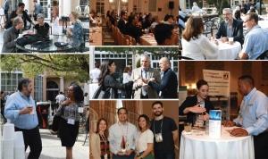 Hygienix Conference Held in Orlando