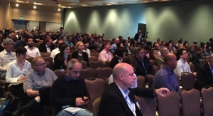 PE USA 2018 Opens with Look at New Technologies