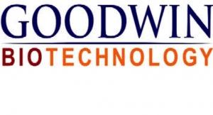 Goodwin Bio, Radimmune Enter Oncology Pact