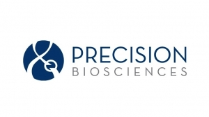 Precision, MaxCyte Enter Clinical Agreement
