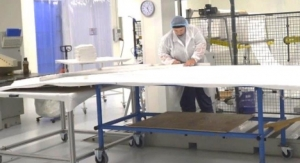 France Decoupe Invests in New Cleanroom
