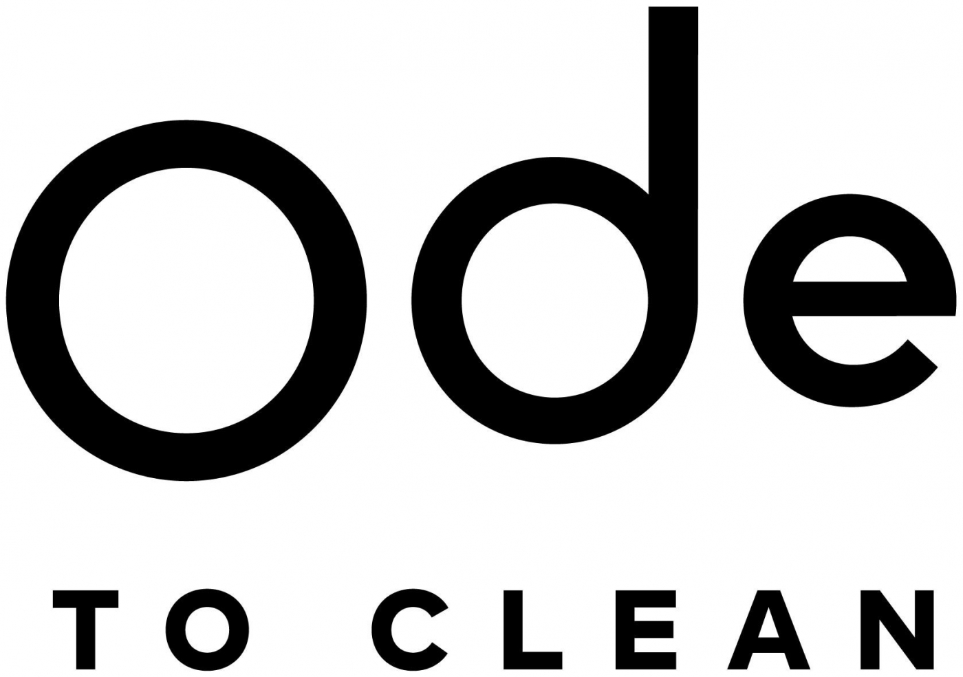 Diamond Wipes Buys Ode to Clean