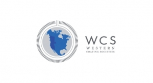 The 34th Biennial Western Coatings Symposium and Show