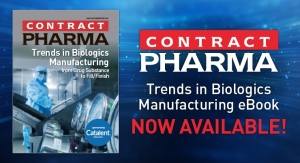 Trends in Biologics Manufacturing from Drug Substance to Fill/Finish