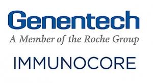 Immunocore, Genentech Expand Anti-Cancer Alliance