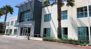 Smartrac Opens New Office in Irvine, CA
