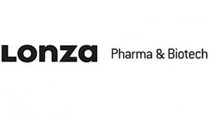 Lonza Opens Innovation Center in Israel