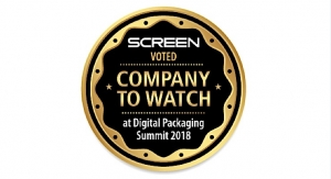Screen Americas named a
