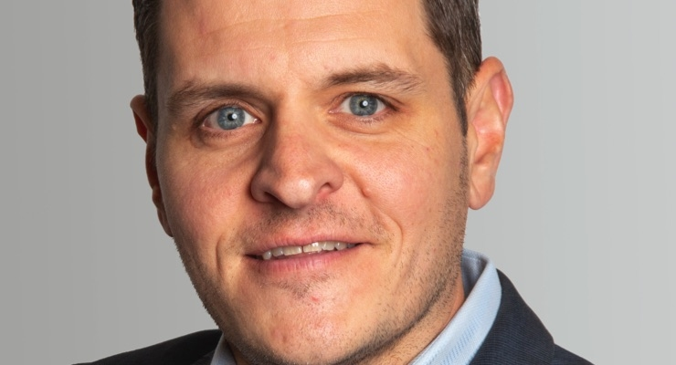 Henkel Appoints Foltermann as General Manager