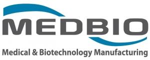 Medbio LLC