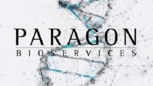 Paragon Named to Deloitte