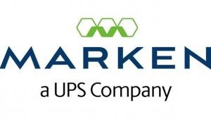 Marken, RareChannels Announce Collaboration