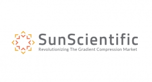 Tactile Medical Announces License Agreement for Certain Intellectual Property of Sun Scientific
