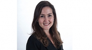 MacDermid names new sales manager in Brazil