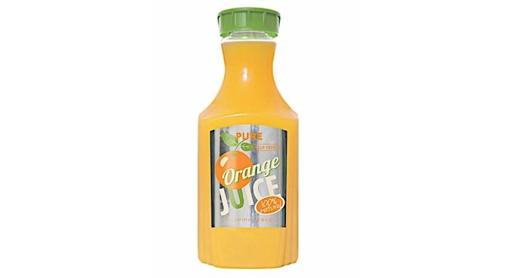 UPM Raflatac boosts beverage labels