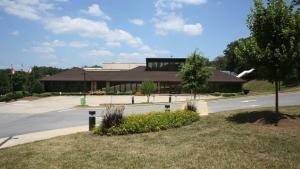 Recro Gainesville Discusses Capabilities & New Site