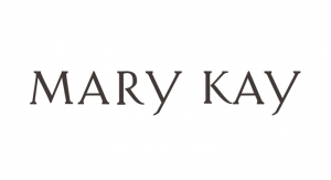 Mary Kay Is Tops in Europe