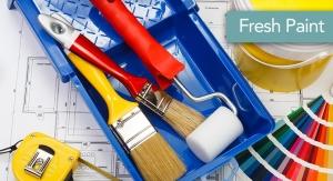 NeverFade Façade Restoration Coatings Win Architectural Industry Award