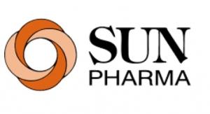 Sun Pharma Acquires Pola Pharma in Japan