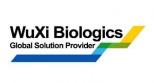 WuXi Biologics Begins Construction of New Facility