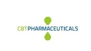 CBT, Bossan Enter Clinical Collaboration