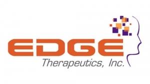 Edge Therapeutics & PDS Biotechnology to Merge
