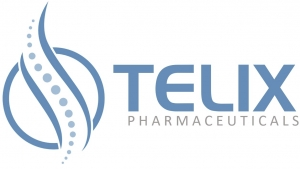 Telix to Acquire ANMI for €5.15M