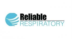 Reliable Respiratory Acquires Attleboro Area Medical Equipment