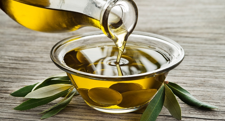 FDA Accepts Qualified Health Claim for Oleic Acid and Reduced Risk of Coronary Heart Disease