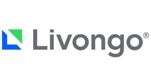 Livongo Achieves Full CDC Recognition for Diabetes Prevention Program