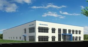 Freudenberg Medical Announces New Global Headquarters