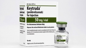 Evelo, Merck Enter Clinical Trial Collaboration