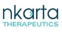Nkarta Appoints SVP & CMO