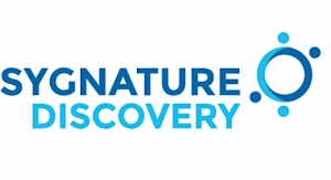 Sygnature Discovery Establishes U.S. Ops
