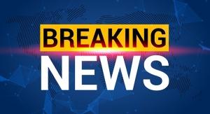Gasket Blamed for Croda EO Plant Leak