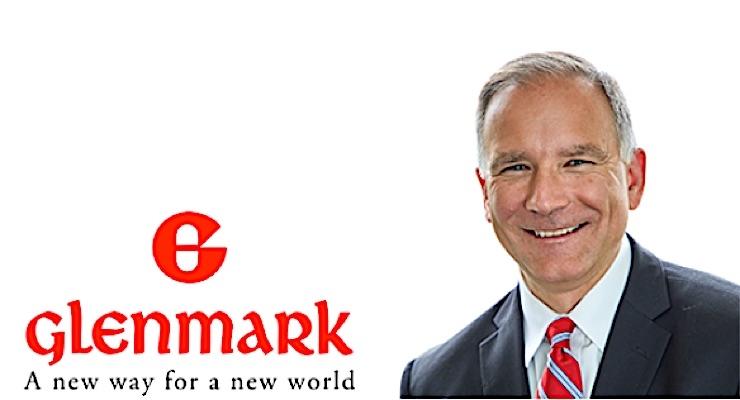 Glenmark Establishes U.S. Ops