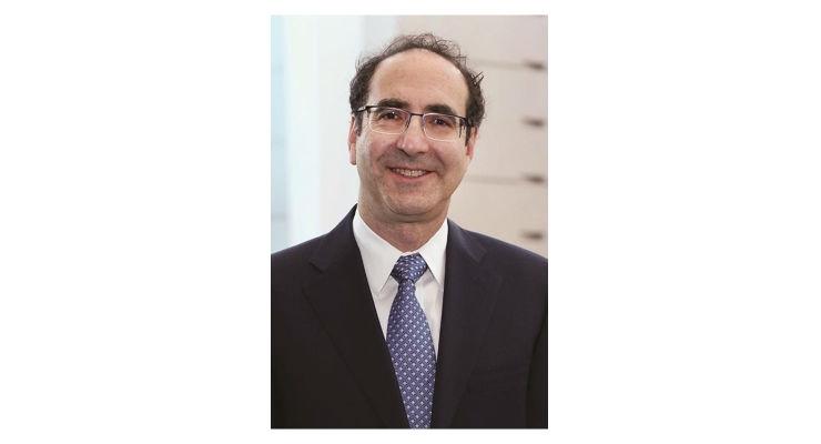 RSNA News: University of Vermont Professor Joins RSNA Board of Directors