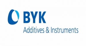 BYK Features Water-based Additives at CHINACOAT 2018