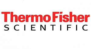 Thermo Fisher Opens Shanghai Bioprocess Design Center