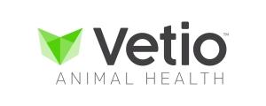 Vetio Animal Health