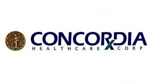 Concordia International Becomes ADVANZ PHARMA