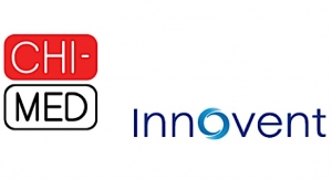 Innovent, Hutchison MediPharma in Drug Combo Collaboration