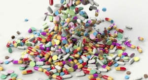 Leveraging Innovation to Address the Opioid Crisis
